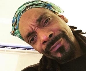 reaction and snoop dogg image