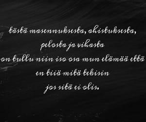suomi, vittu, and ahdistus image