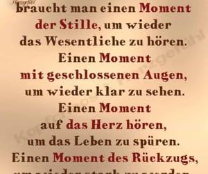 deutsch, german, and moment image
