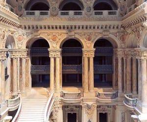 amazing, luxury, and architecture image
