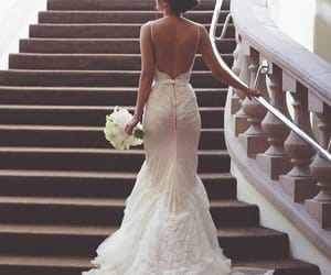 back, backless, and white image