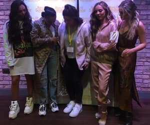 fans, little mix, and lm5 image