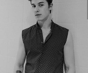 I Love You, popstar, and mendesarmy image