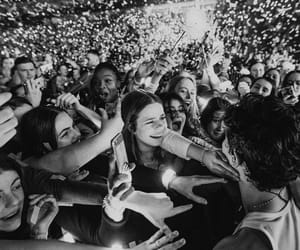 I Love You, the tour, and shawn mendes image
