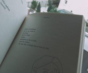 balkan, book, and honey image