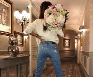 fashion and hotel image