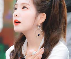 kpop, irene, and red velveti image