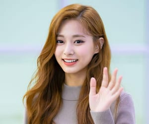 korean, kpop, and tzuyu image