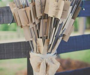 wedding, weddingdecoration, and weddingphoto image