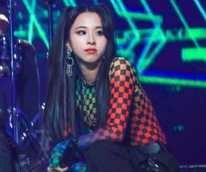 aesthetic, kpop, and chaeyoung image