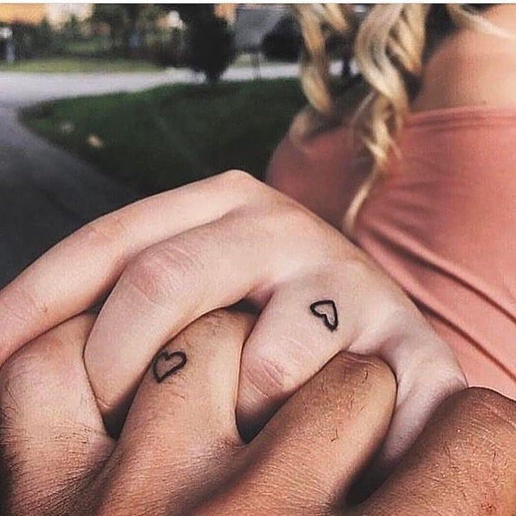 couple, hug, and حضن image