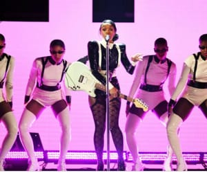 grammys, janelle monae, and dirty computer image