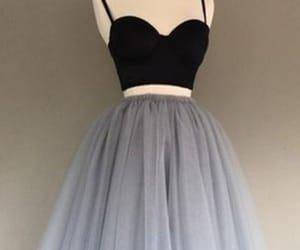 homecoming dresses image