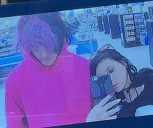couples, toopoor, and Layla image