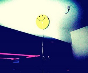 balloon, float, and happiness image