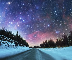article, aurora borealis, and goals image