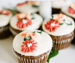 bake, baked goods, and baking image
