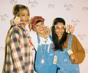tlc and t-boz image