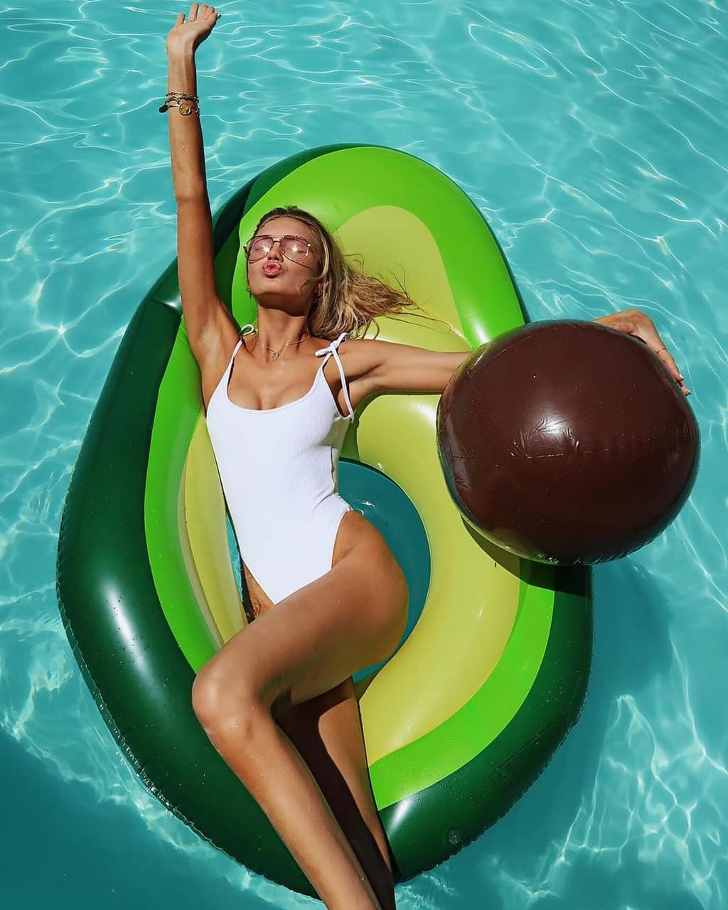 romee strijd, model, and summer image
