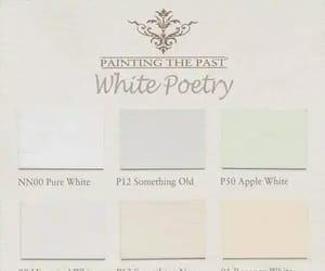 pastels image