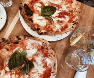 food, hungry, and italian image