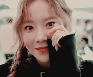 gif, seohyun, and kpop image