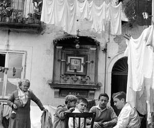 family, italia, and italy image