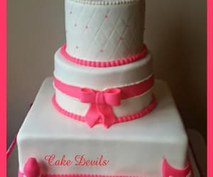 etsy, edible cake topper, and cakedecorations image