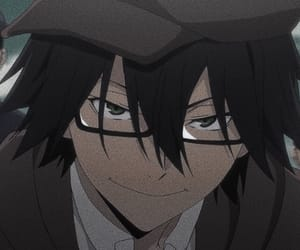 layouts, bsd, and anime icons image