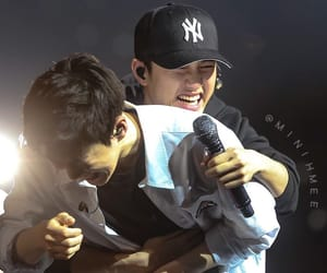 Chen, do, and tao image