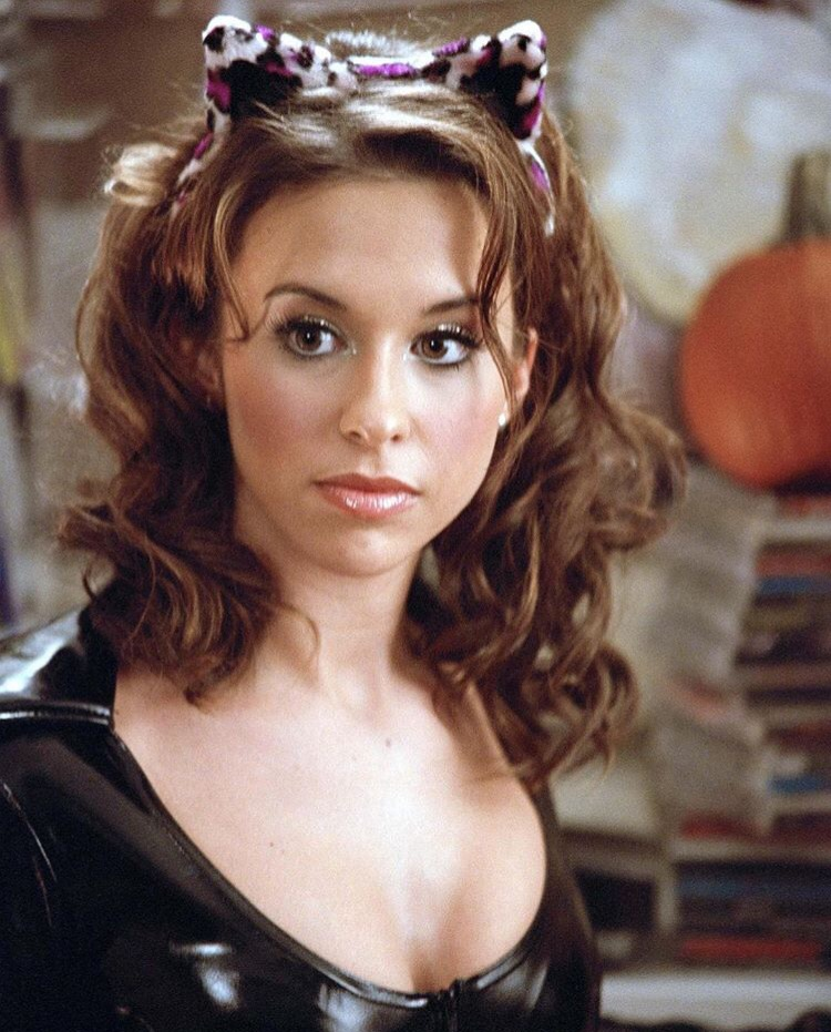 Gretchen Weiners Uploaded By Madi On We Heart It With tenor, maker of gif keyboard, add popular gretchen weiners animated gifs to your conversations. gretchen weiners uploaded by madi on we