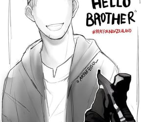 hellobrother image