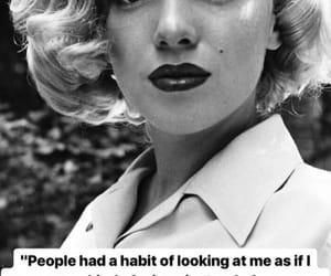 depression, self esteem, and female power image
