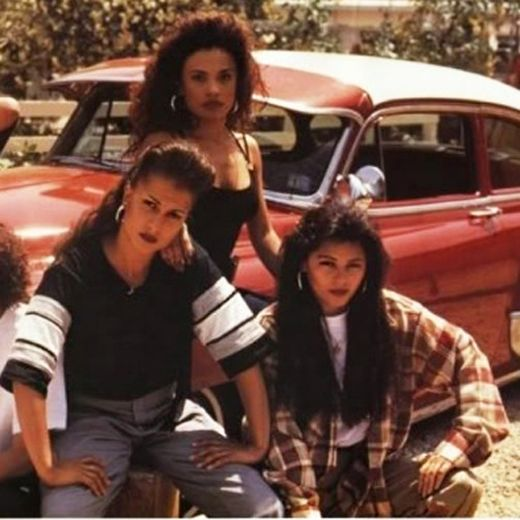 80s, article, and chicano image