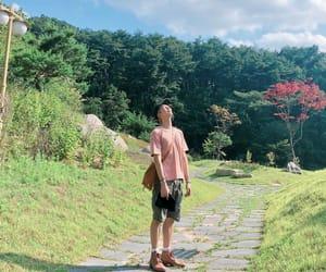 Image by minkookiie