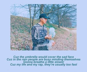 119 images about BTS Song Quotes or Sayings on We Heart It