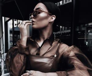 fashion, jewelry, and lifestyle image