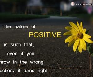 negative, self, and soul image