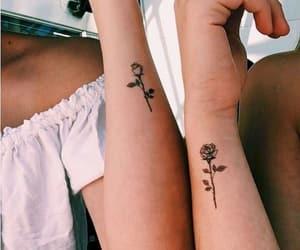 beautiful, inspiration, and friends image
