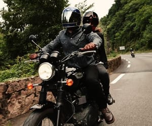 moto and motorcycle image