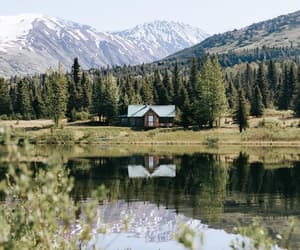 adventure, photography, and wanderlust image