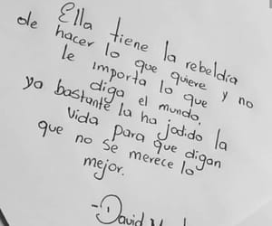 frases, papel, and quotes image