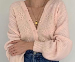 accessories, aesthetic, and clothes image