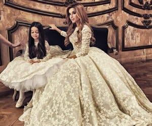 dp, nice, and princess image