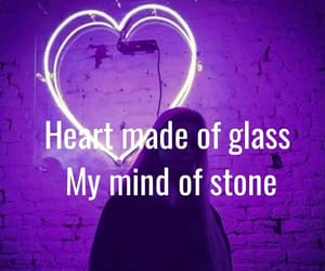 1000+ images about Songlyrics trending on We Heart It