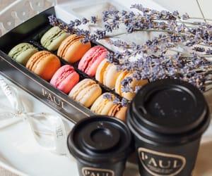 bakery, baking, and cakes image