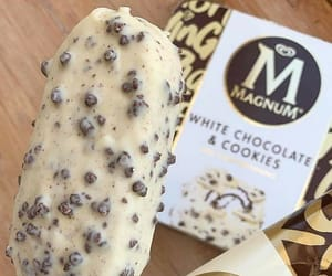 food and Magnum image