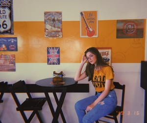 90s, me, and mustard image