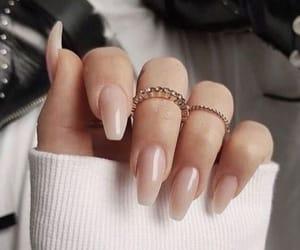 article, nail art, and coloful image