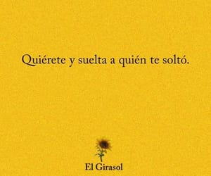 amor, frases, and avanzar image